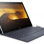 Laptopul HP Envy x2 12g (varianta Intel) a fost anuntat oficial