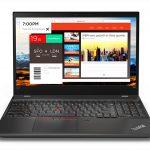Laptopul Lenovo ThinkPad T580 a fost anuntat oficial