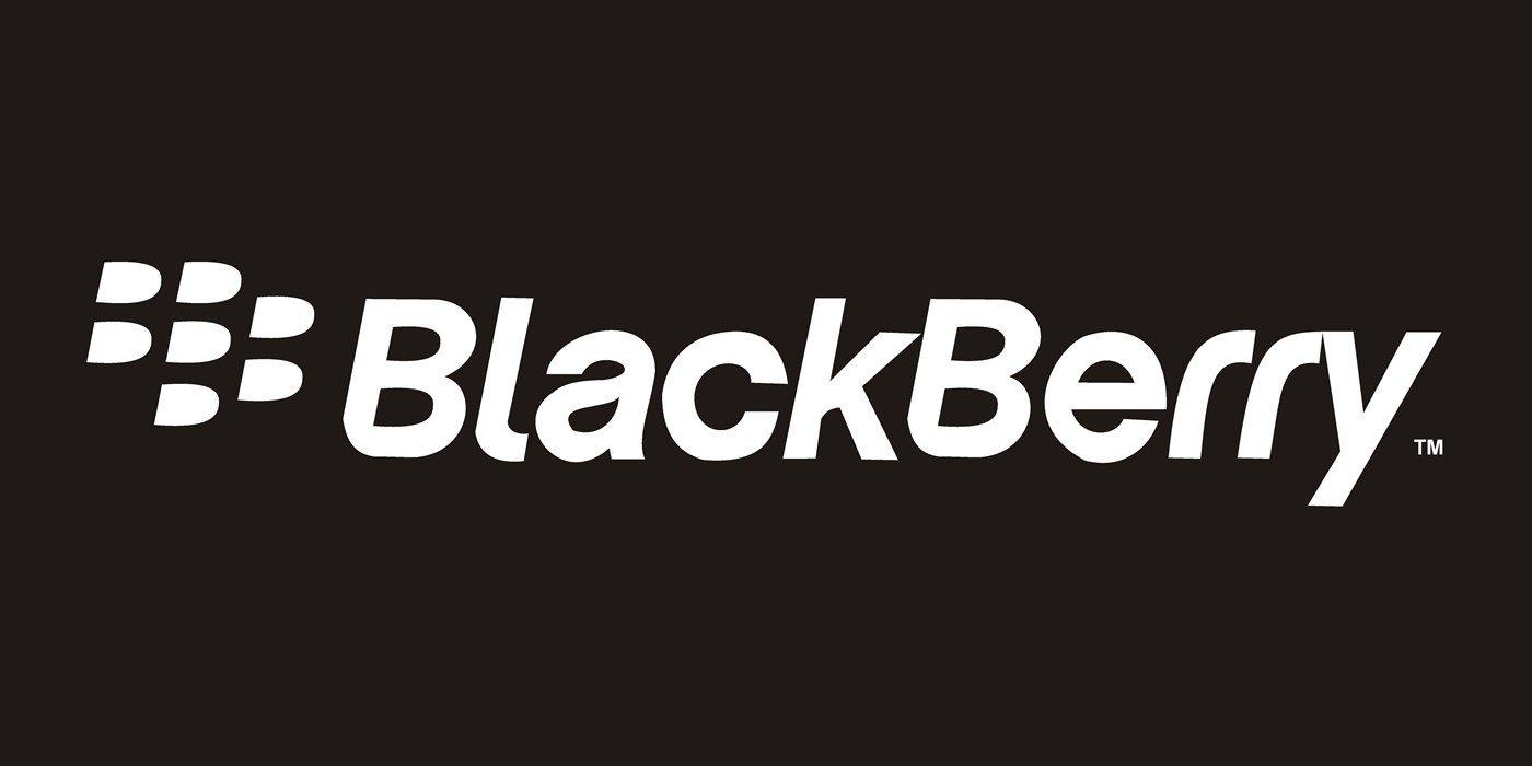 Magazinul de aplicatii al BlackBerry se va inchide in decembrie 2019