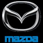 Mazda spune ca motorul sau cu combustie interna va avea mai putine noxe decat masinile electrice