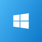 Microsoft incheie suportul mainstream pentru sistemul de operare Windows 8.1
