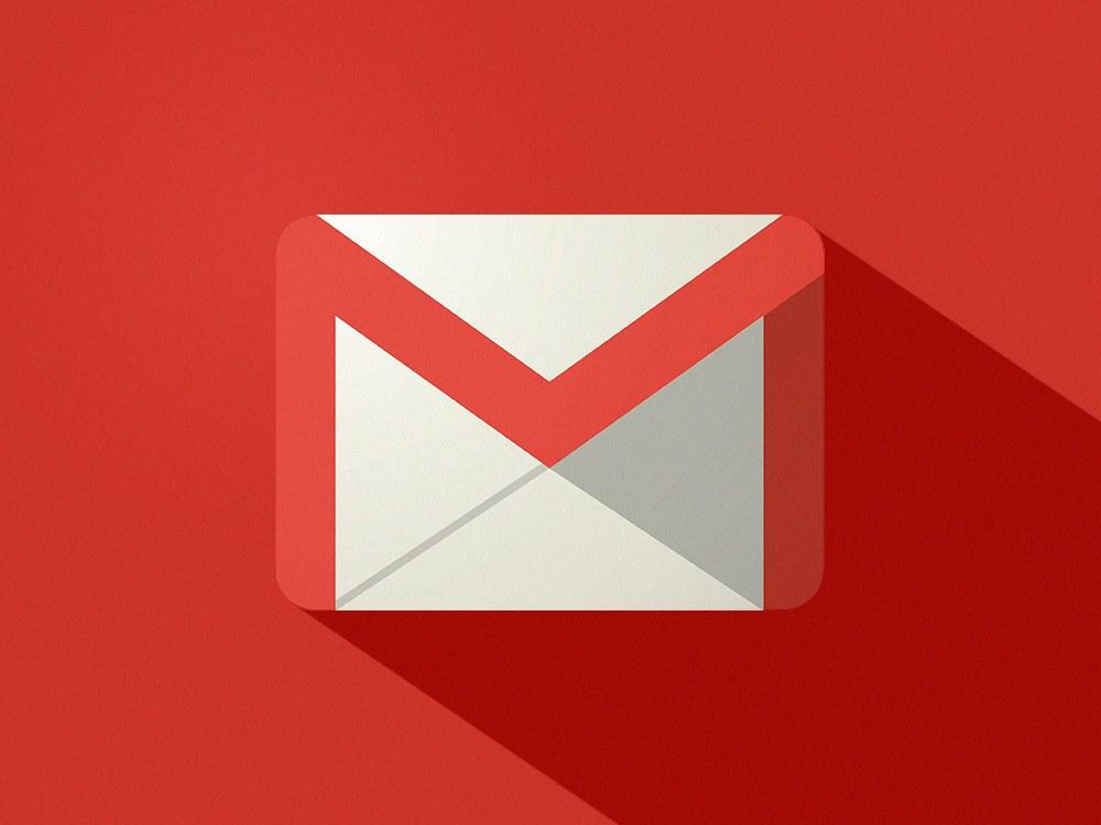 Multi utilizatori Gmail nu folosesc autentificarea in doi pasi