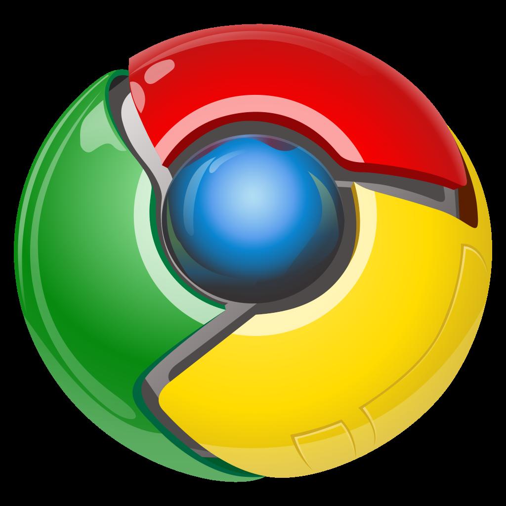 O aplicatie Chrome a Google a fost inlaturata de pe Windows Store