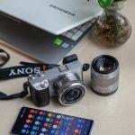 OnePlus 5T VS Samsung Galaxy Note 8 intr-un test de viteza hilar