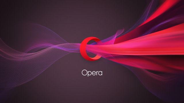 Opera Mini si Mobile primesc protectii impotriva generarii de monede virtuale