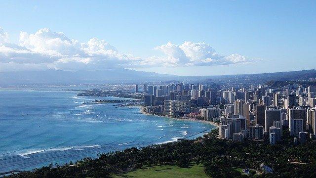 Persoana care a trimis alerta falsa pentru racheta in Hawaii credea ca amenintarea este reala