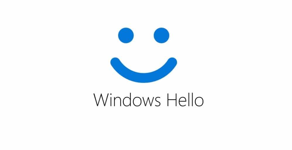 Recunoasterea faciala a Windows 10 este pacalita cu o fotografie imprimata