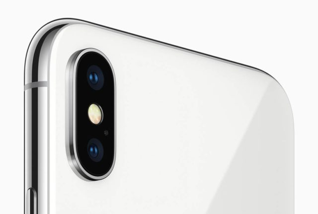 Regizorul Steven Soderbergh ia in considerare turnarea exclusiv cu iPhone-ul