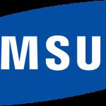 Samsung insista ca este inca compania de smartphone-uri fruntasa in India