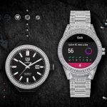 Tag Heuer a creat cel mai scump smartwatch Android Wear din lume