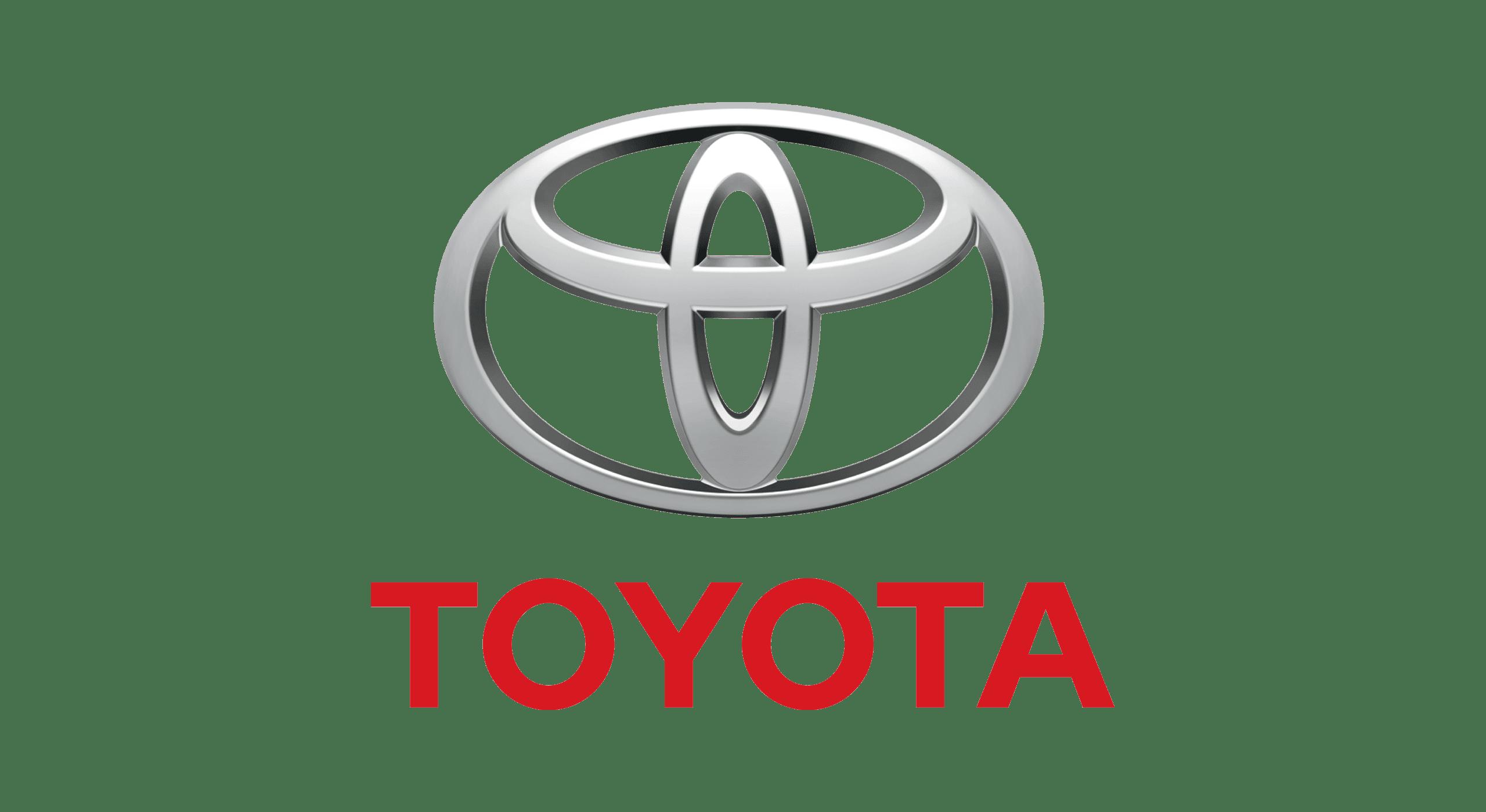 Toyota isi va electrifica toate masinile pana in 2025