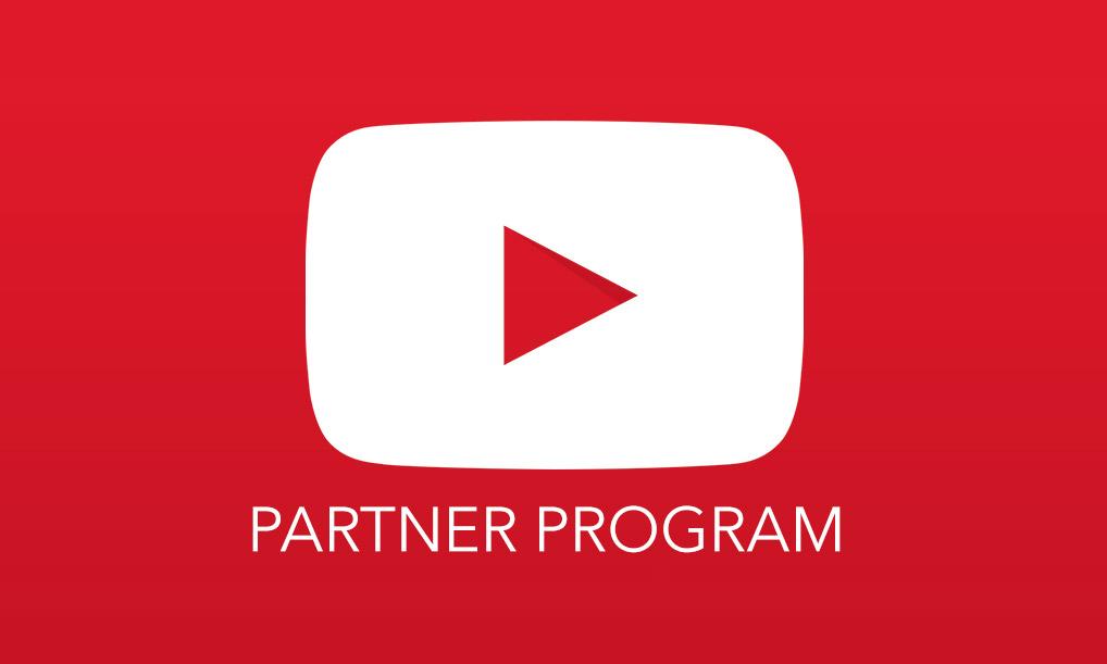 Va deveni mai greu sa devii partener pe YouTube