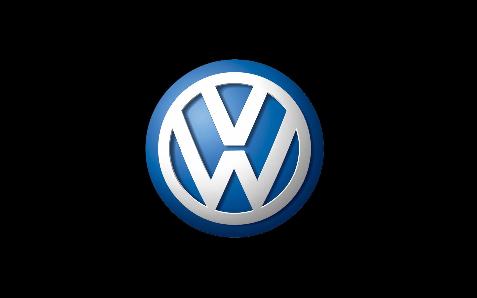 Volkswagen va instala 2800 de statii de incarcare pentru masini electrice in Statele Unite pana in 2019
