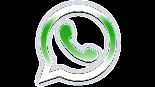 WhatsApp Business este oficial - un serviciu separat pentru companiile mici