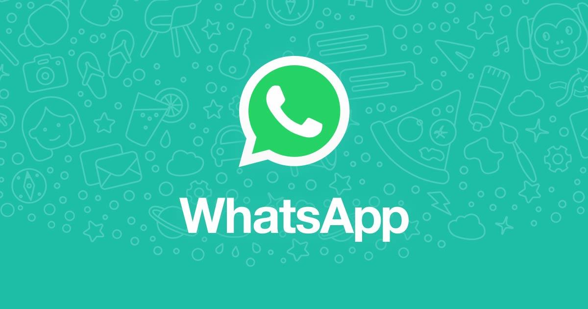 WhatsApp a stabilit un record 75 de miliarde de mesaje trimise in ajunul Anului Nou