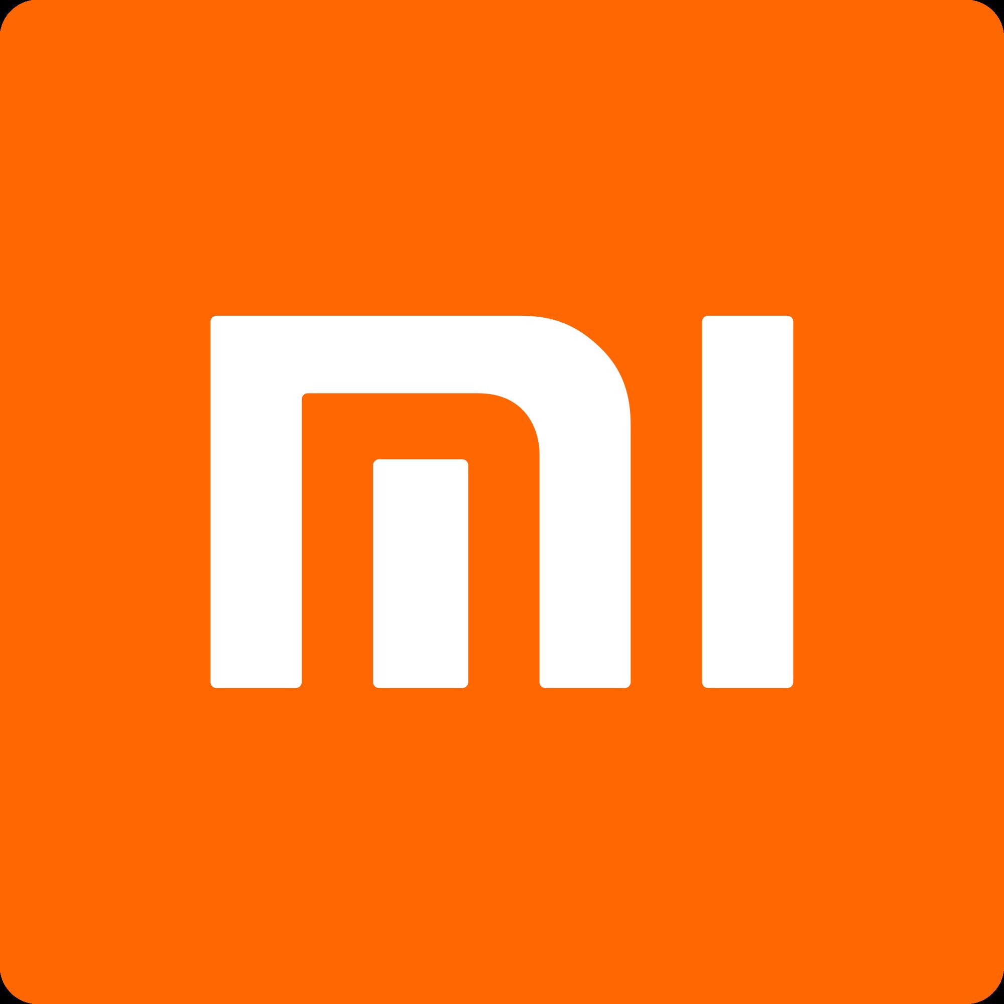 Xiaomi ar putea fi o companie de 100 de miliarde de dolari in acest an