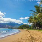 Alerta pentru racheta balistica din Hawaii a fost falsa