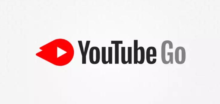 Aplicatia YouTube Go se lanseaza in peste 130 de tari
