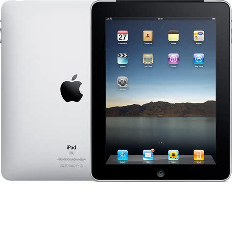 Apple a confirmat daca si-a incetinit si iPad-urile vechi