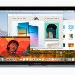 Apple depaseste ASUS si devine cel de-al patrulea cel mai mare brand de laptopuri