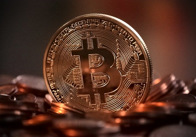 Arizona ar putea permite platirea taxelor in moneda virtuala Bitcoin