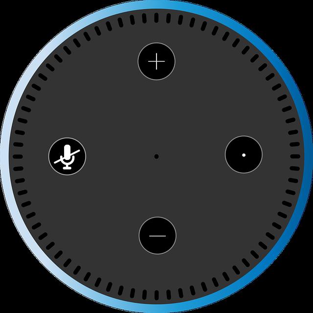 Asistentul virtual Alexa poate trimite mesaje SMS acum