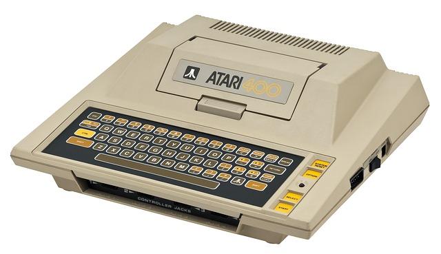 Atari isi creeaza propria moneda virtuala