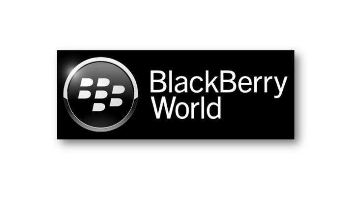 BlackBerry World va gazdui numai aplicatii gratuite incepand cu 1 aprilie 2018
