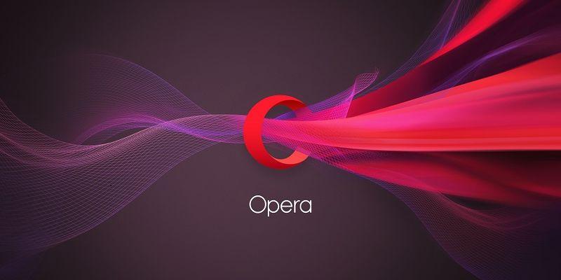 Browserul Opera 50 vine cu functia de blocare a monedelor virtuale ca Bitcoin