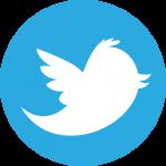 CEO-ul Twitter comenteaza zvonurile conform caora compania va fi achizitionata