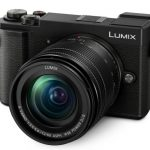 Camerele Panasonic Lumix GX9 si Lumix ZS200 au fost anuntate - specificatii si pret oficiale (Lumix GX9)
