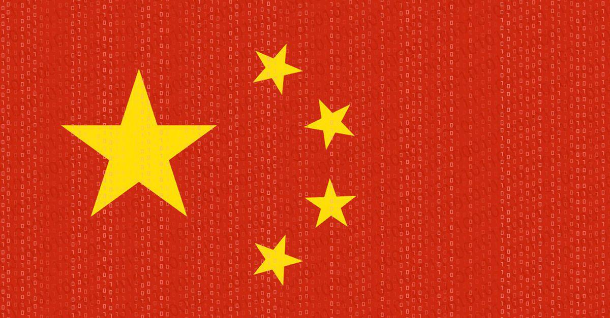 Cheile de criptare iCloud din China vor fi stocate pe servere locale