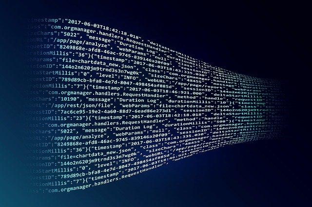 Coincheck le va restitui banii clientilor afectati de furtul de 400 de milioane de dolari in moneda virtuala NEM