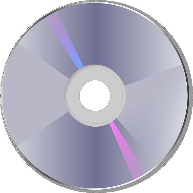 Comerciantii americani incearca sa renunte la vanzarile de CD-uri
