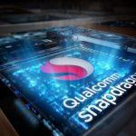 Consiliul Qualcomm a decis daca accepta oferta de achizitie de 121 de miliarde de dolari din partea Broadcom