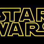 Creatorii serialului Urzeala Tronurilor vor scrie si produce noi lungmetraje Star Wars