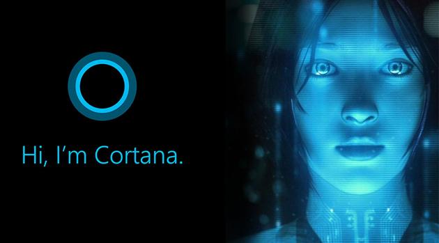 De ce asistentul virtual Cortana nu mai poate recunoaste melodii
