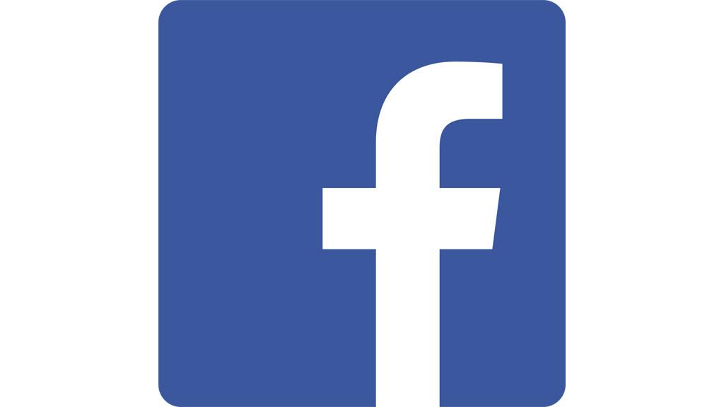 Facebook a spus cate milioane de conturi false duplicate exista in reteaua sa sociala