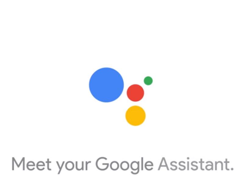 Google Assistant va recunoaste limba pe care o vorbesti