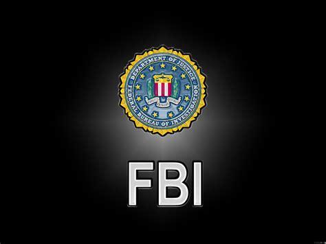 Grupul operativ al FBI va expune manipularea tarilor straine de pe retelele sociale