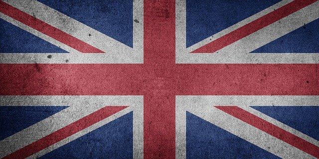 Guvernul britanic dezvolta propria inteligenta artificiala pentru a combate clipurile video extremiste