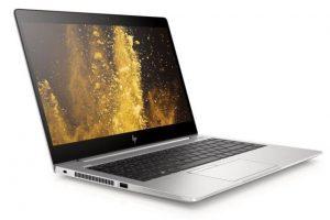 HP dezvaluie noi laptopuri EliteBook care vin cu ceva cu ceva foarte util