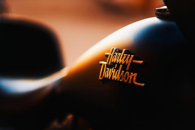 Harley-Davidson va lansa prima sa motocicleta electrica in curand