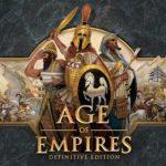 Jocul Age of Empires Definitive Edition a fost lansat. Cu ce vine nou
