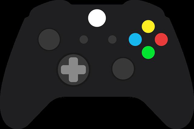 Jocul GTA V Premium Edition a aparut pe Amazon Germania