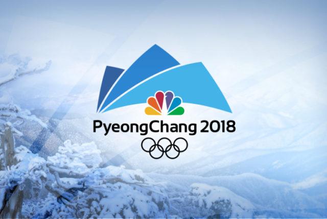 Jocurile de Iarna de la Pyeongchang au fost vizati de malware-ul Olympic Destroyer