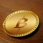 KFC Canada accepta moneda virtuala Bitcoin pentru pui prajit