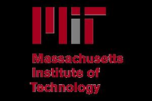 MIT dezvolta un cip pentru inteligenta artificiala mai rapid si mai economic din punct de vedere energetic