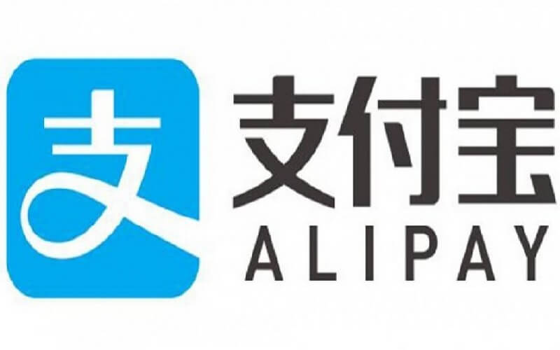 Magazinele Apple din din China vor accepta platile mobile folosind Alipay