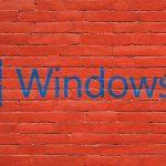 Microsoft vrea sa scape de parole in Windows 10 S